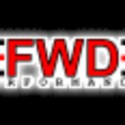 www.fwdperformance.com